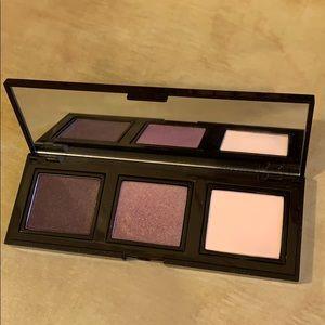 Laura Mercier eyeshadow palette